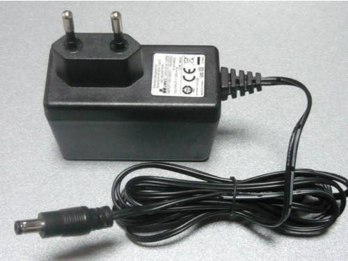 Зарядное устройство для шуруповерта 12 вольт